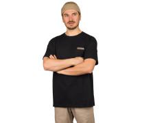 SASE T-Shirt black