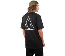 Essentials TT T-Shirt black