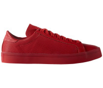adidas Originals Court Vantage Sneakers