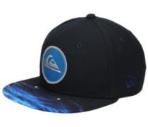 Aquablunt Cap Boys navy blazer