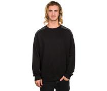 Paco Sweater schwarz