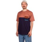 Vintachi Pocket T-Shirt