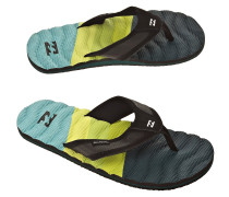 Billabong Spirit Slice Sandalen