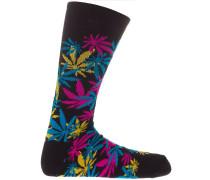 Erbz Socken