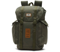 Off The Wall Rucksack