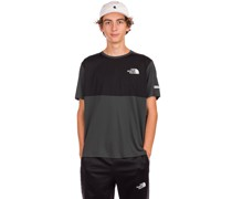 MA Hybrid T-Shirt tnf black