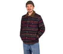 Barlow Sherpa Jacket