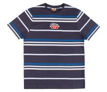 Miniati T-Shirt