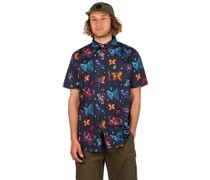 BB Bloom Shirt