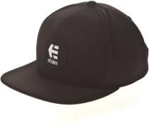 Etnies Rook Snapback Cap
