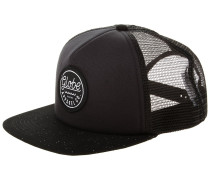 Expedition Snap Back Cap