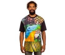 Neff Amigos T-Shirt