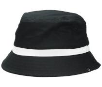 Basal Bucket Hat white