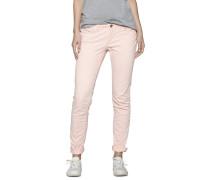 Fav 5-Pocket Jeans pink