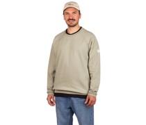 Traveller Crew Sweater