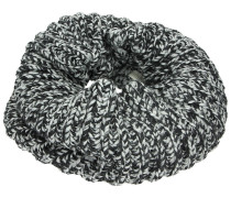 Element Mella Tube Schal