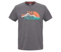 Mountain Line T-Shirt