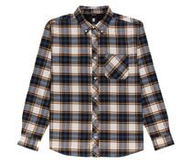 Lumber Shirt off white