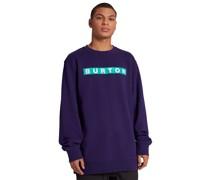 Vault Sweater