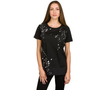Blopz T-Shirt schwarz
