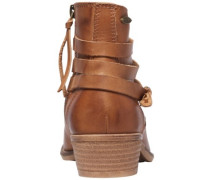 Seville Boots Women brown