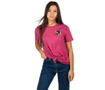 Sloane T-Shirt