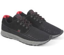 Roamer Search Sneakers schwarz