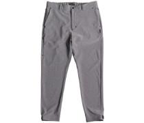 Amahai Pants light grey heather