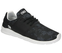 Scout XT X Grizzly Sneakers schwarz