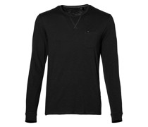 Jack's Base Long Sleeve T-Shirt