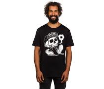 DC Philanthropist T-Shirt
