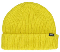 By Core Basics Beanie