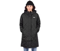 Clair Shores Puffer Jacket