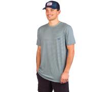 Arbolito T-Shirt