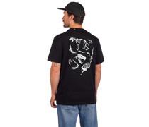 Dion Agius Tasi T-Shirt