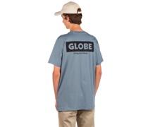 Living Low Velocity T-Shirt