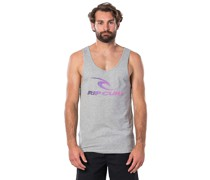 The Surfing Company Tank Top
