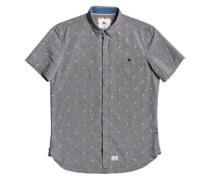 Club De Mer Shirt mini motif sportline