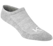 Hael 3 Pack 36-38 Socks grey melange