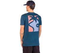 Morning Bird T-Shirt