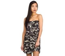 New Amed Kleid schwarz