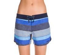Wavefarer 5'' Boardshorts blau