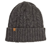 Bering Beanie true black