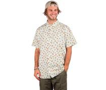 Landon Ritz Shirt