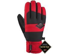 Bronco Gloves black