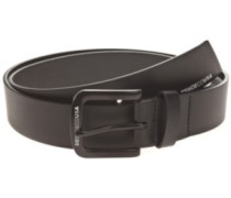 Sail Away Belt black