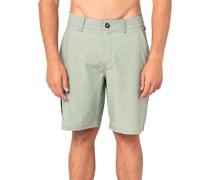 New Cargo Boardwalk 19 Shorts
