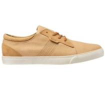 Ridge Sneakers tan