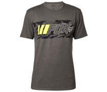Ozwego Premium T-Shirt