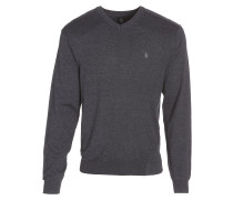 Upstand Pullover